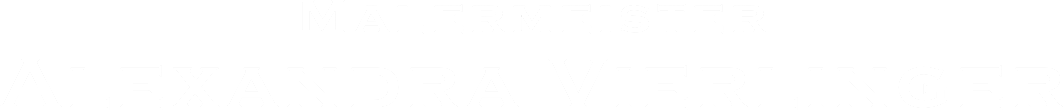 Malermeister Alexandra Vierlinger aus Braunau am Inn | Innenmalerei, Aussenmalerei, Denkmalpflege, Holzimitationen, Restaurierungen, Schablonentechniken, Schriftenmalerei aus Braunau am Inn in Oberösterreich